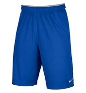 Custom Mens Team Nike Fly Short