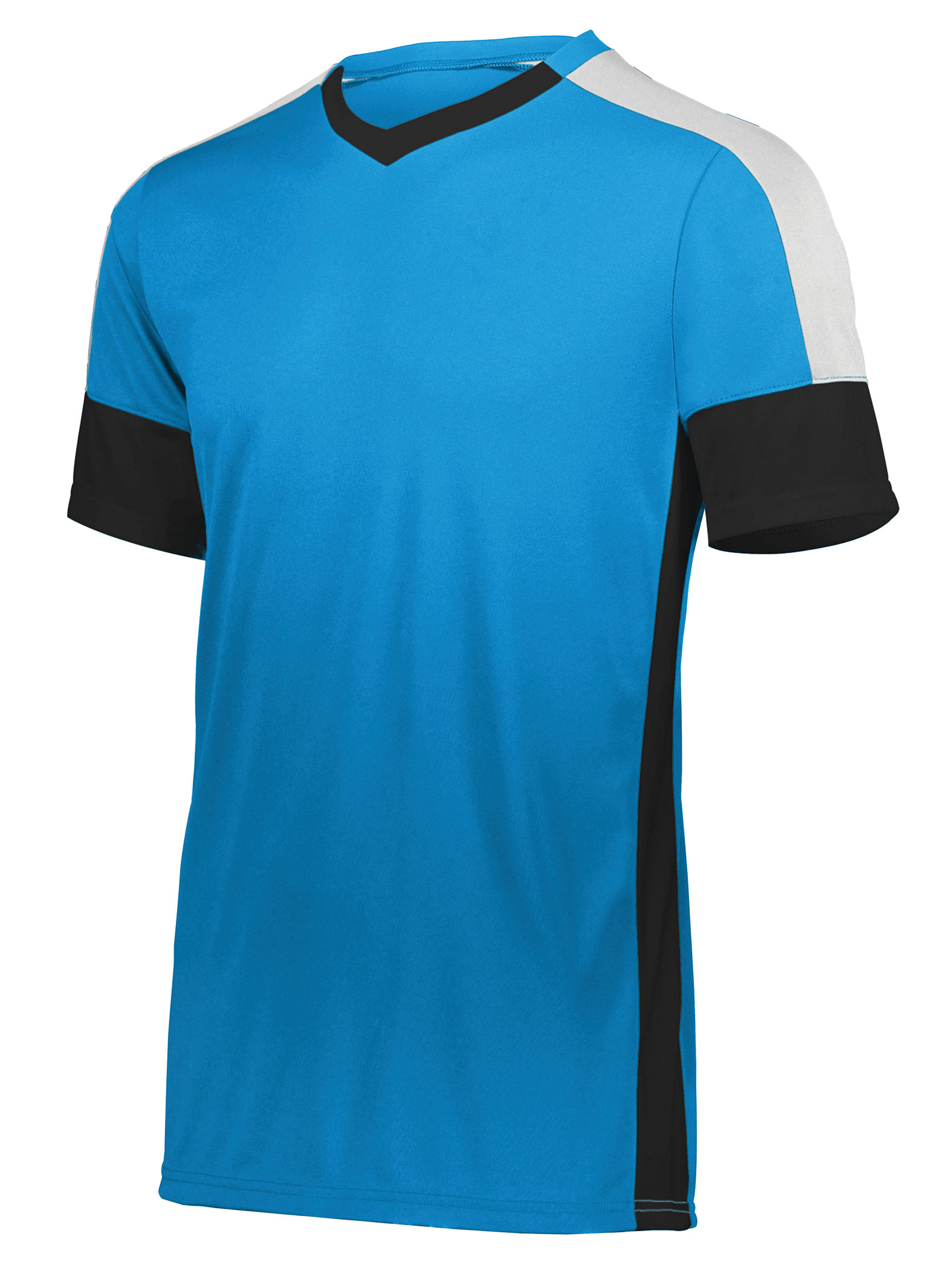 High Five Adult Wembley Soccer Jersey