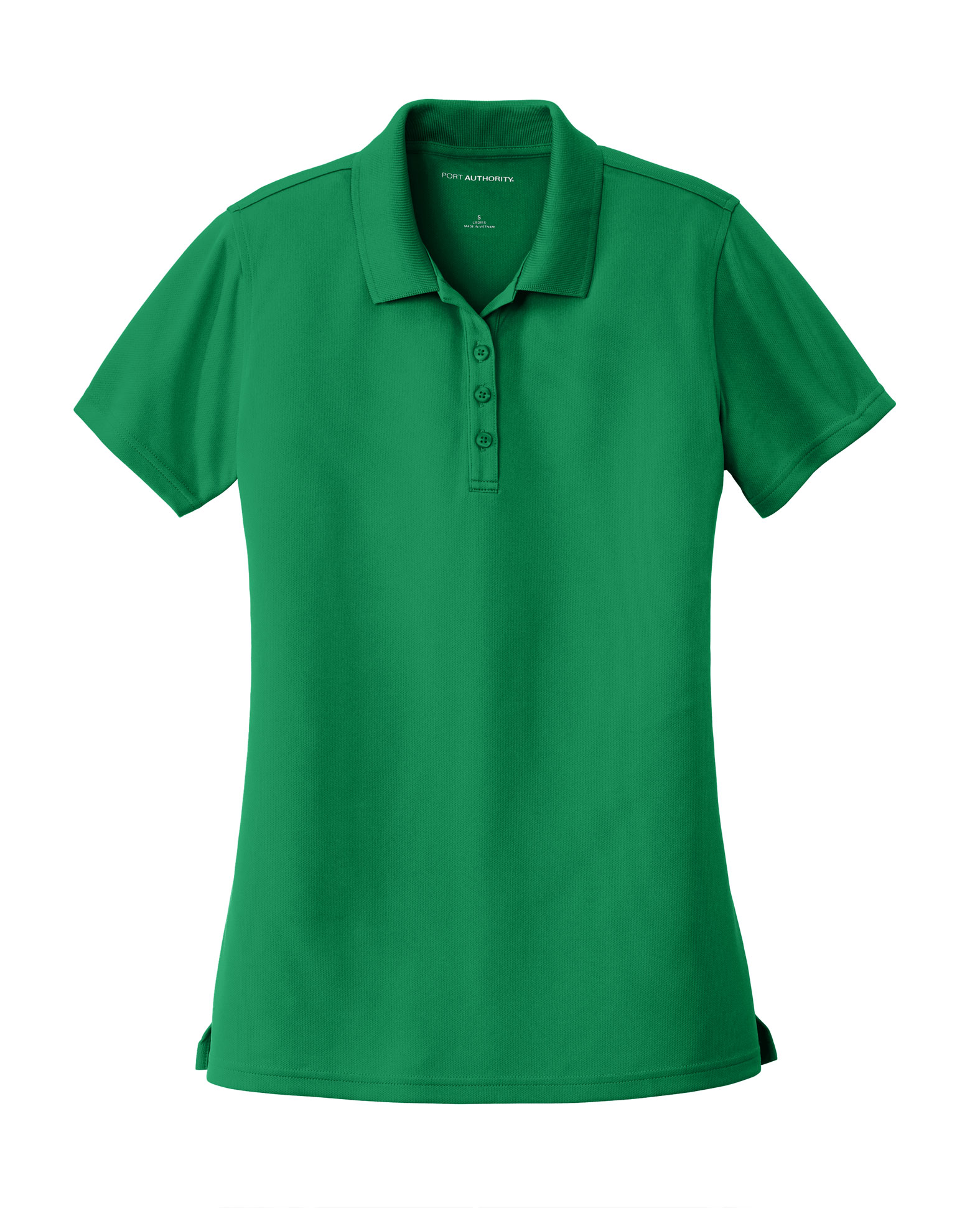 Ladies Dry Zone® UV Micro-Mesh Polo