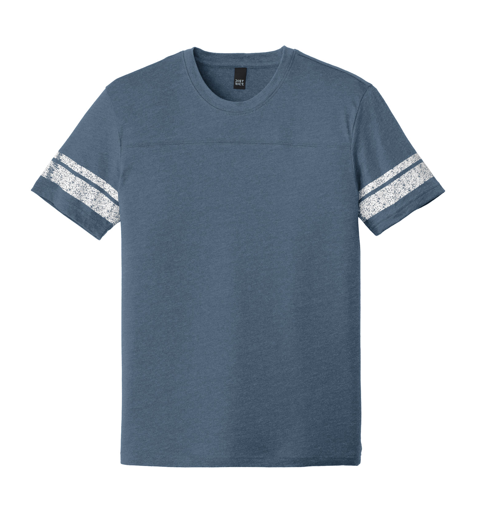 District® Mens Game Tee