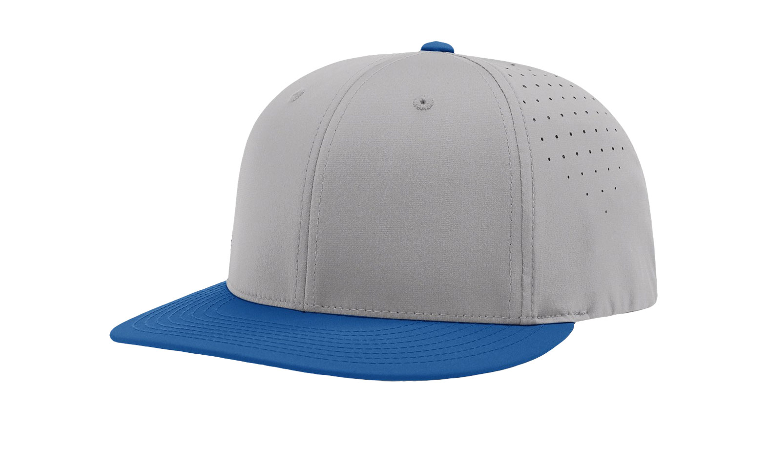 Richardson Lite R-Flex Cap