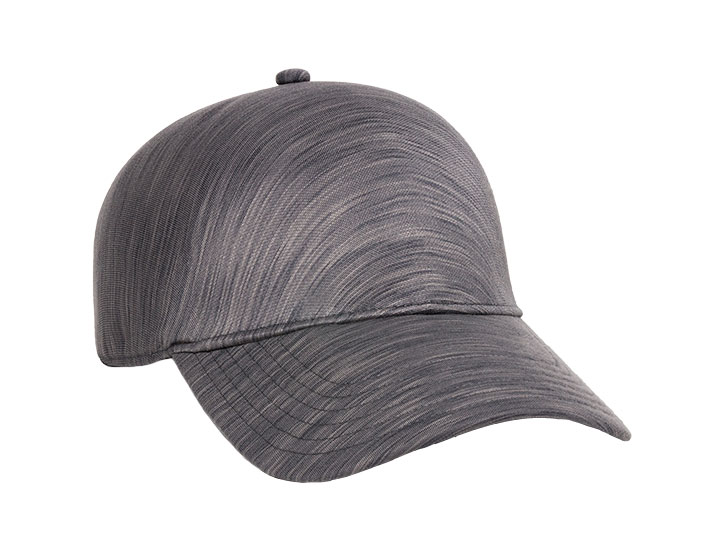 Structured Shift Cap