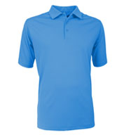 Custom Antigua Mens Inspire Polo