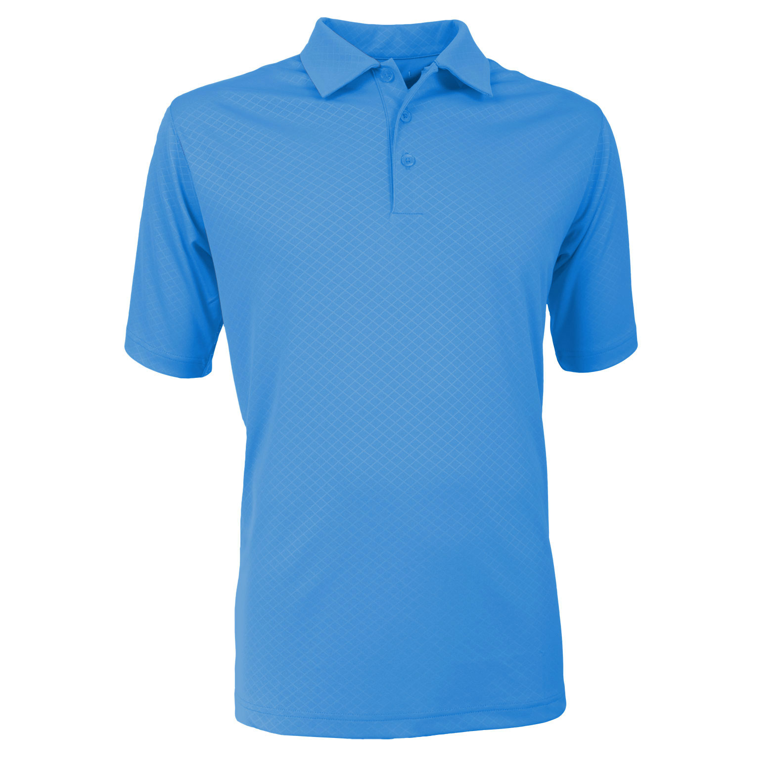Antigua Mens Inspire Polo
