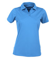 Custom Antigua Womens Inspire Polo