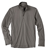 Custom Freedom - Mens Smart Stretch Pullover