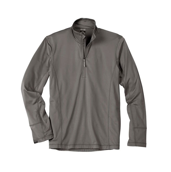 Freedom - Mens Smart Stretch Pullover