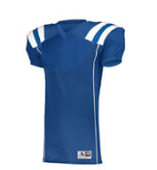 Custom Youth TForm Football Jersey