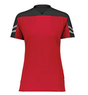 Custom Womens Soccer Uniforms   Womens Soccer Jerseys e643b7dd3e