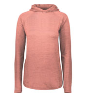 Custom Ladies 3D Regulate Lightweight Pullover