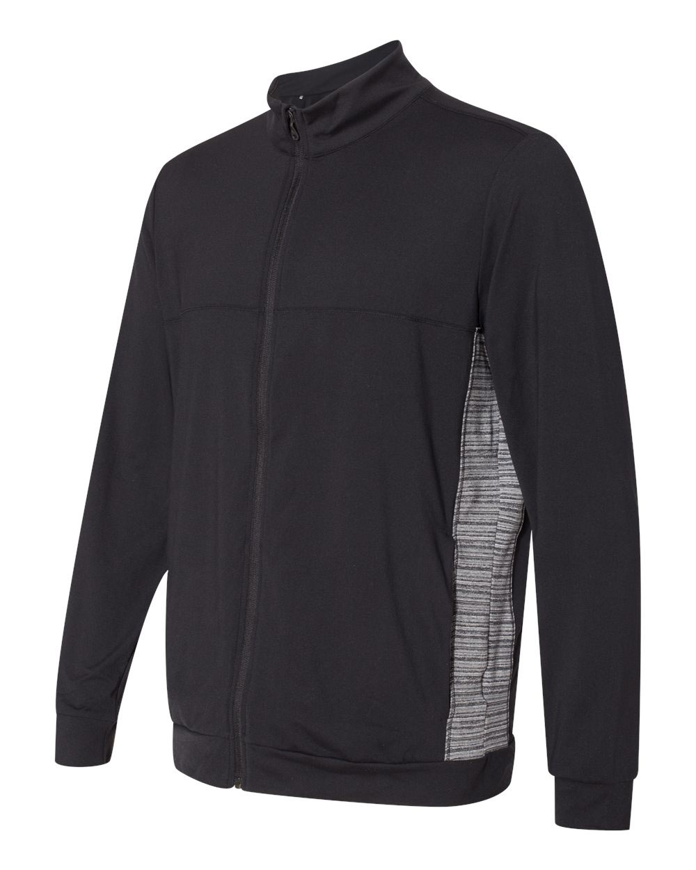 Adidas Mens Rangewear Full Zip Jacket