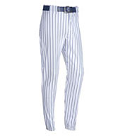 Adult Pro-Weight 14 oz. Pinstripe Baseball / Softball Pants