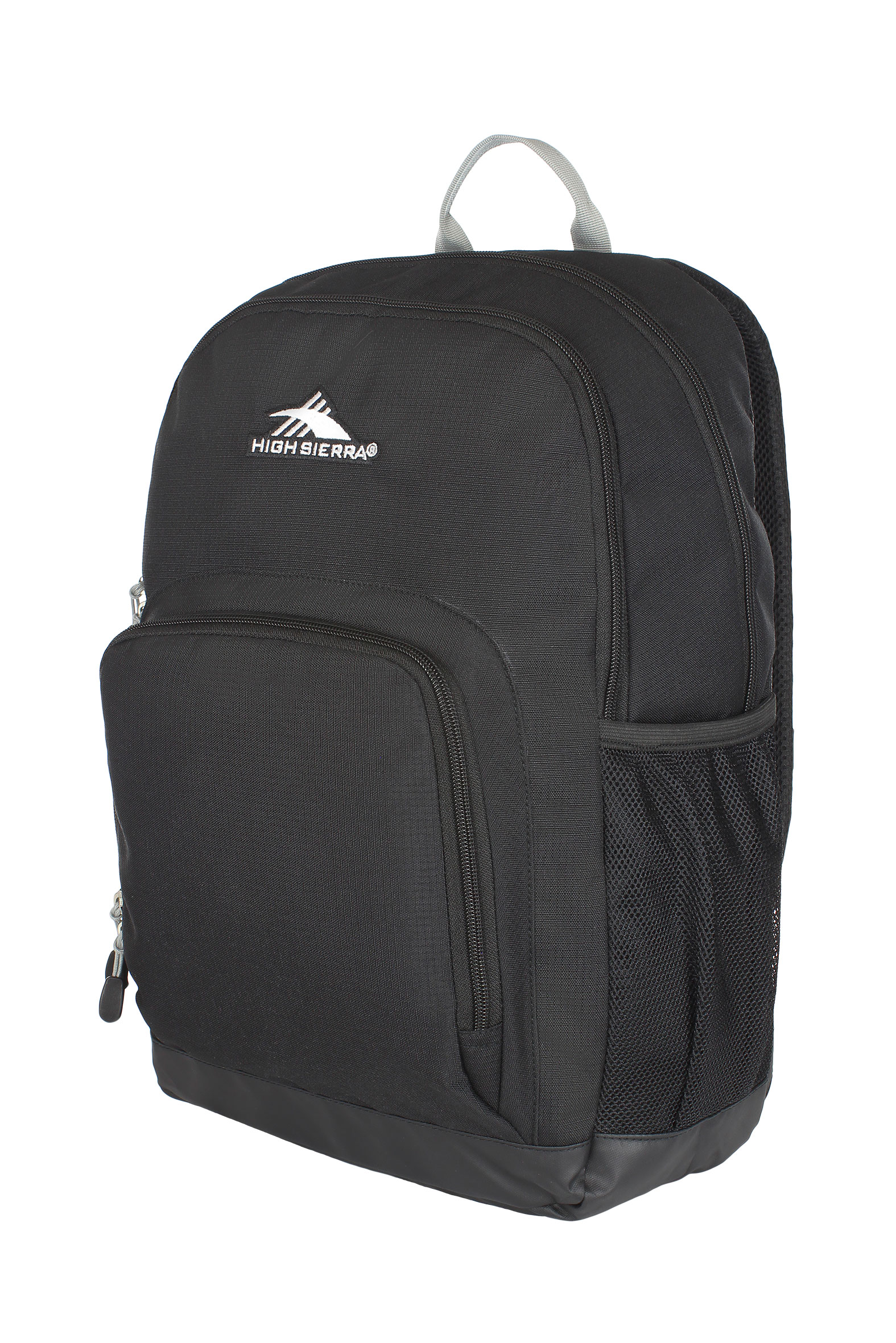High Sierra Mirus Backpack