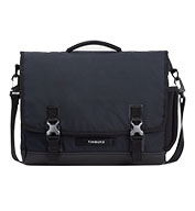 Custom Timbuk2 Closer Laptop Briefcase