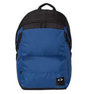 Custom Oakley - 20L Holbrook Backpack
