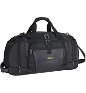 Custom Samsonite Tectonic™2 Sport Duffel