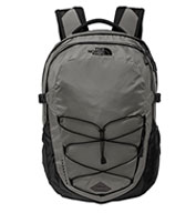Custom The North Face® Generator Backpack