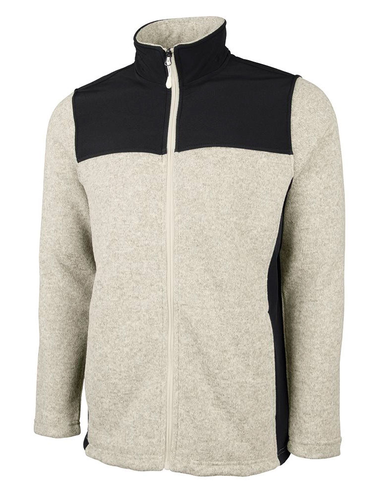 Charles River Mens Concord Jacket