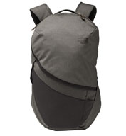 Custom The North Face® Aurora II Backpack