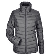 Custom Spyder Ladies Supreme Insulated Puffer Jacket