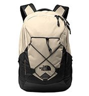 Custom The North Face® Groundwork Backpack