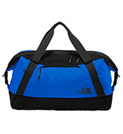 Custom The North Face® Apex Duffel