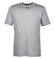 Custom Under Armour Mens Locker T-Shirt 2.0