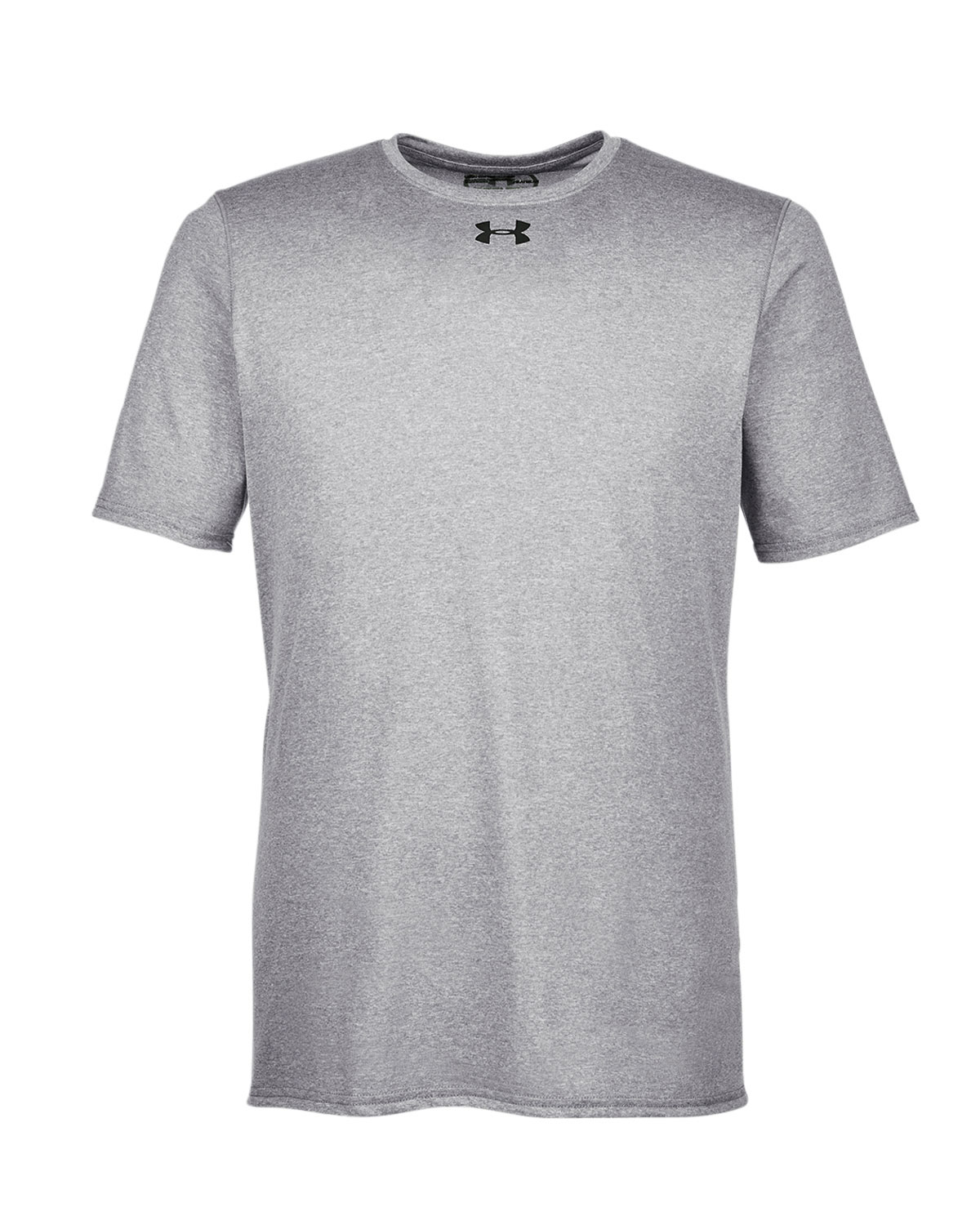 Under Armour Mens Locker T-Shirt 2.0