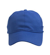 Custom Ahead The Kempton Performance Cap