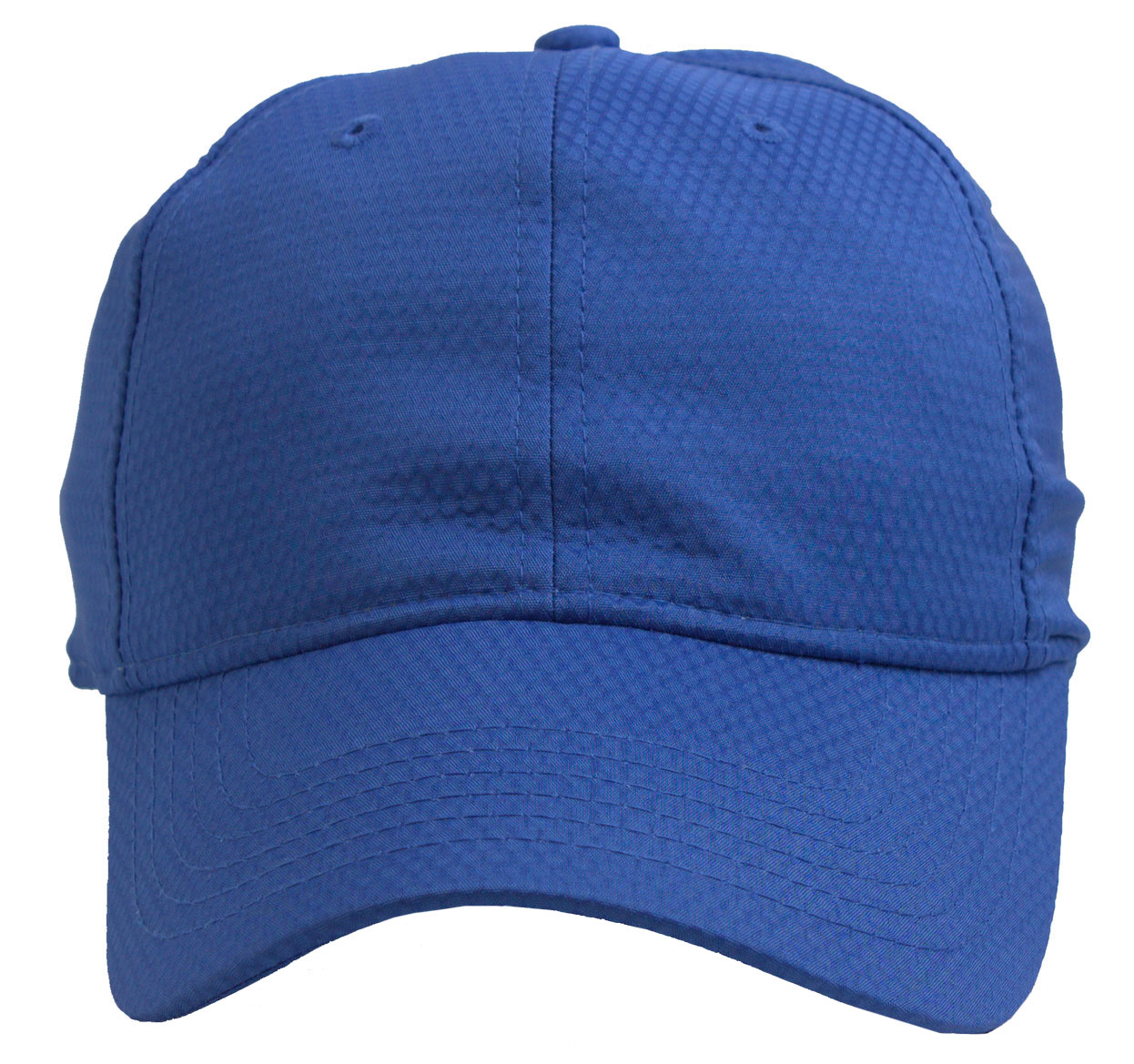 Ahead The Kempton Performance Cap