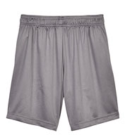 Custom Youth Zone Performance Short