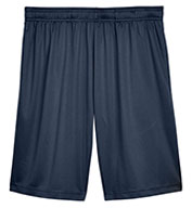 Custom Team 365 Mens Zone Performance Short