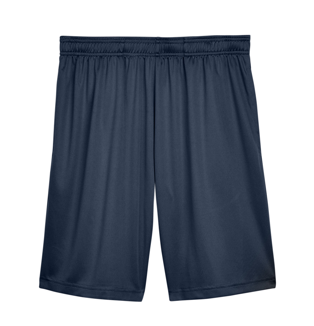 Mens Zone Performance Short