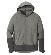 Custom Eddie Bauer® Adult WeatherEdge® Jacket