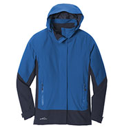 Custom Eddie Bauer® Ladies WeatherEdge® Jacket