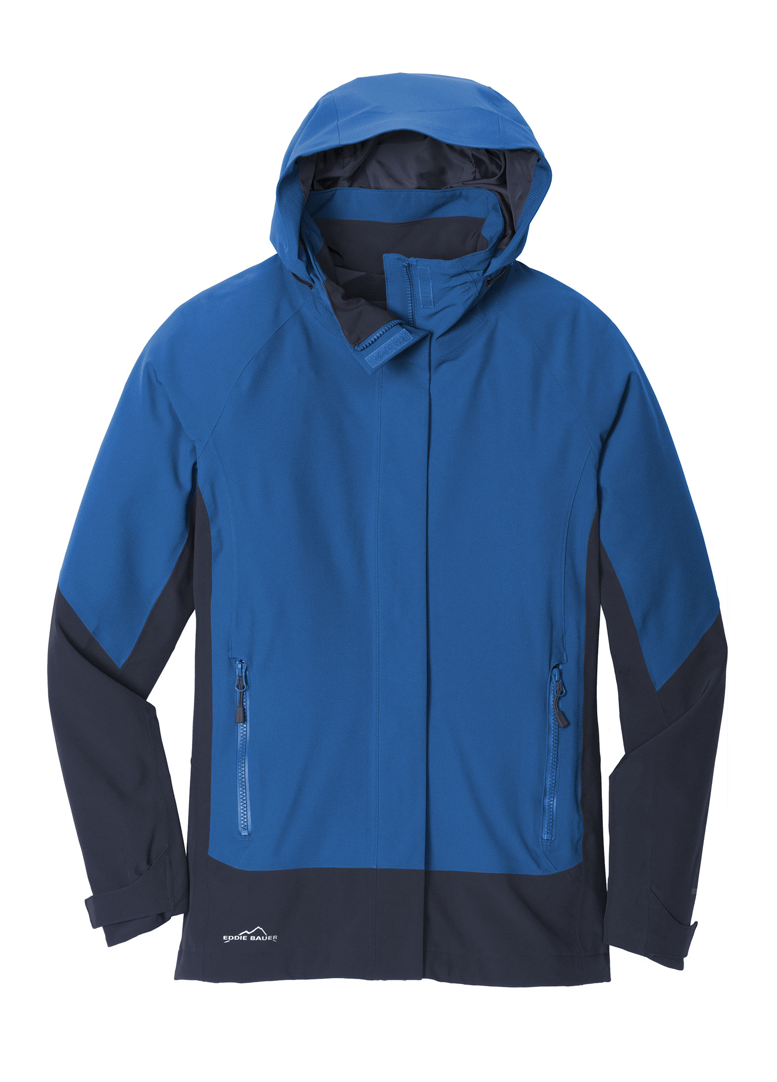Eddie Bauer® Ladies WeatherEdge® Jacket