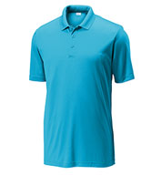 Custom Adult PosiCharge® Competitor™ Polo