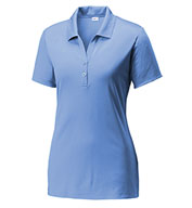 Custom Ladies PosiCharge® Competitor™ Polo