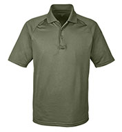 Custom Harriton Adult Tactical Performance Polo