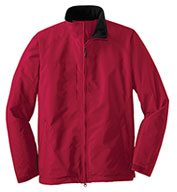 Custom Port Authority® Mens Challenger™ II Jacket