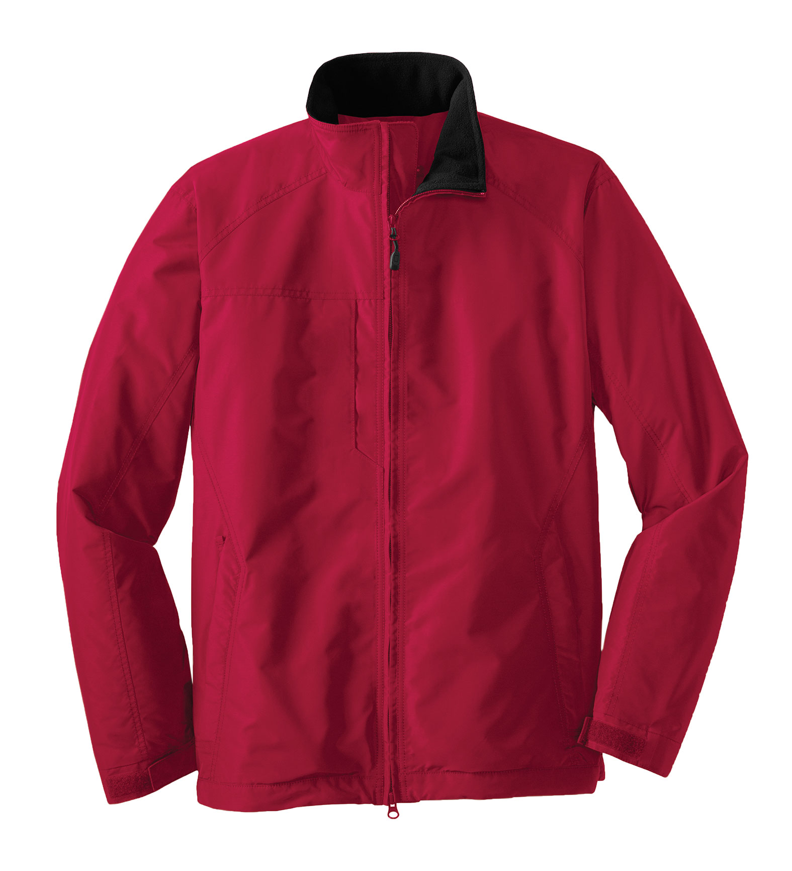 Port Authority® Mens Challenger™ II Jacket