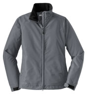 Custom Port Authority® Ladies Challenger™ Jacket