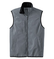 Custom Port Authority® Mens Challenger™ Vest