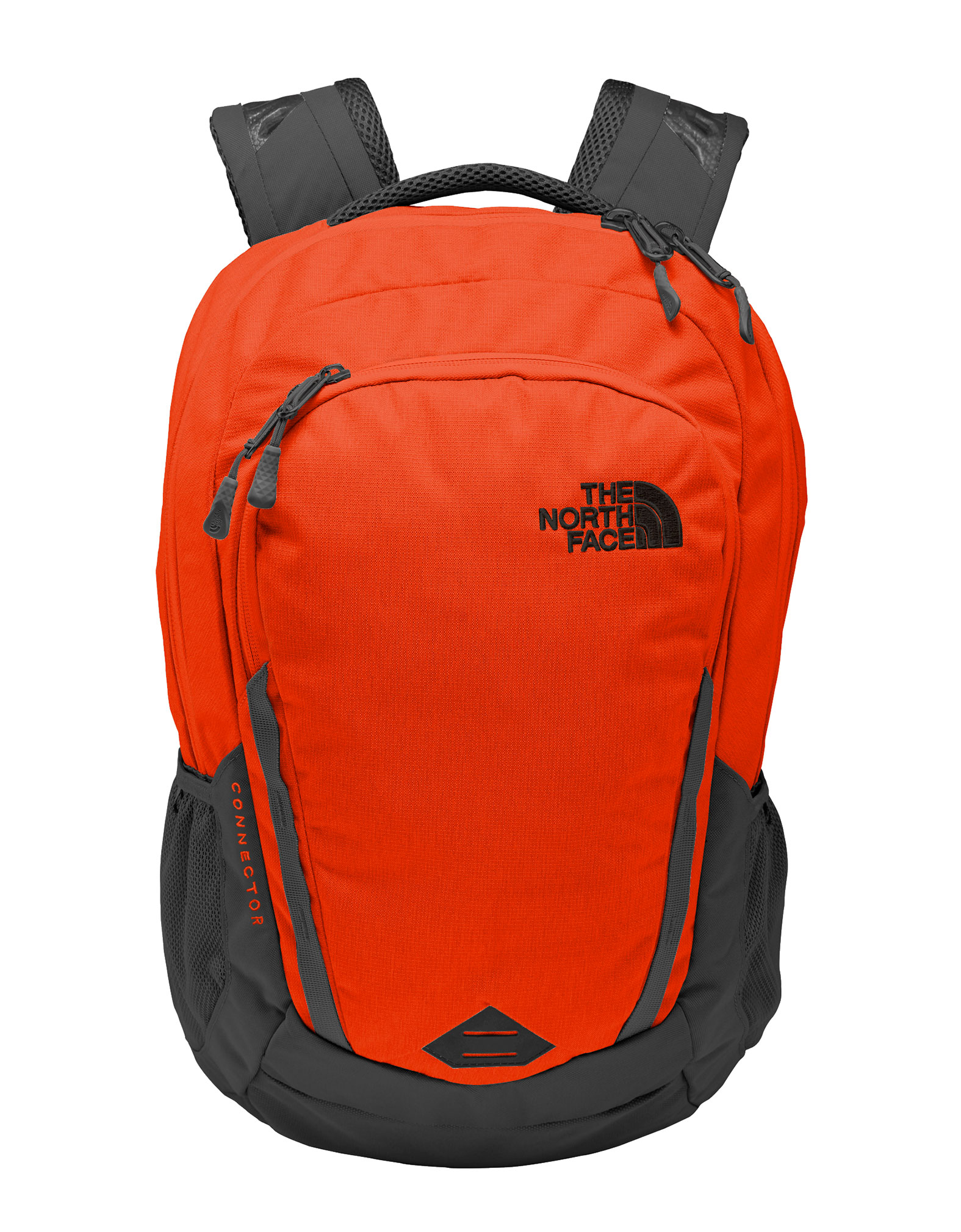 a1c69f6590 Custom North Face® Connector Backpack