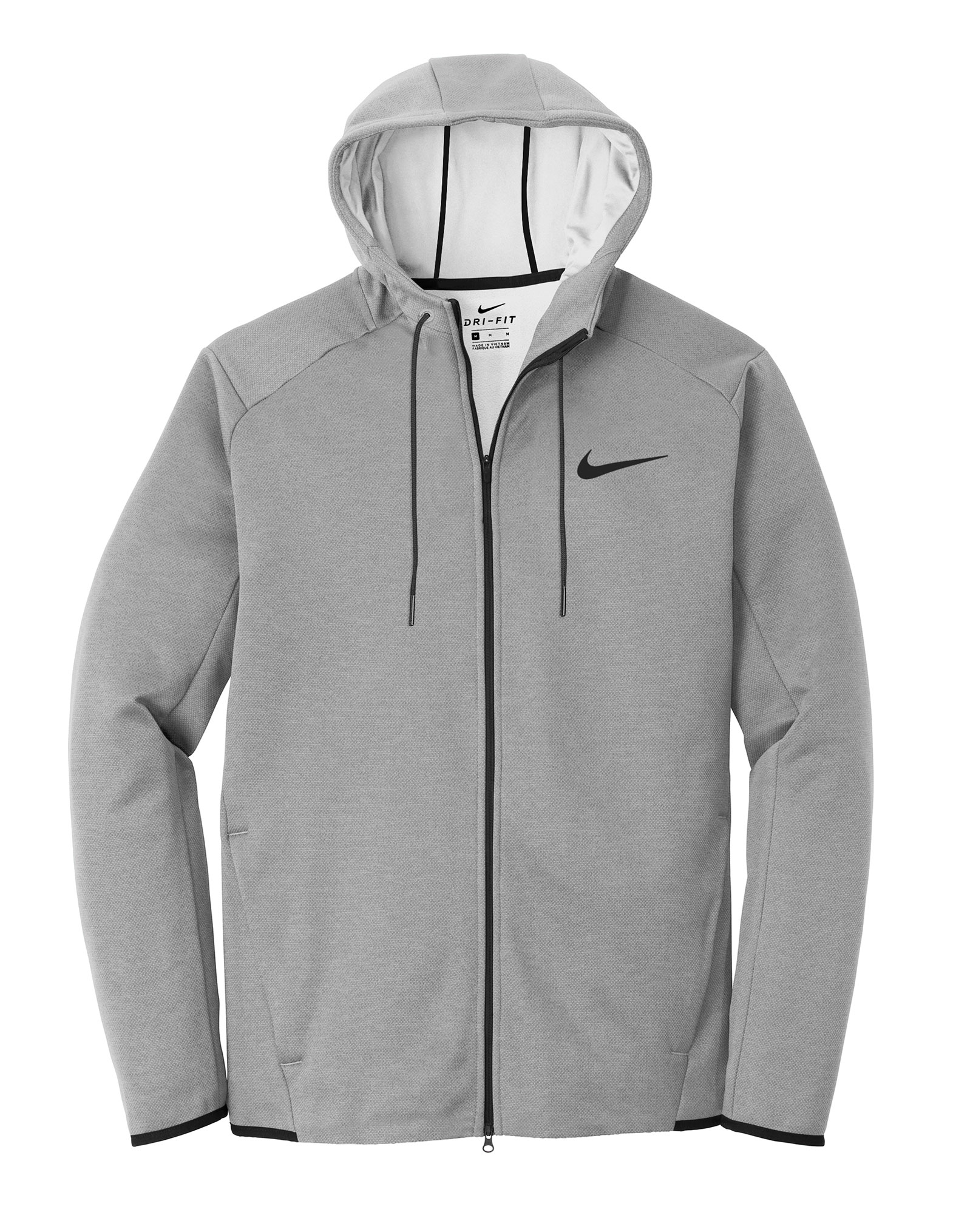 Nike Adult Therma-FIT Textured Fleece