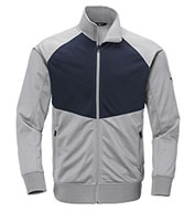 Custom The North Face® Adult Tech Full-Zip Fleece Jacket