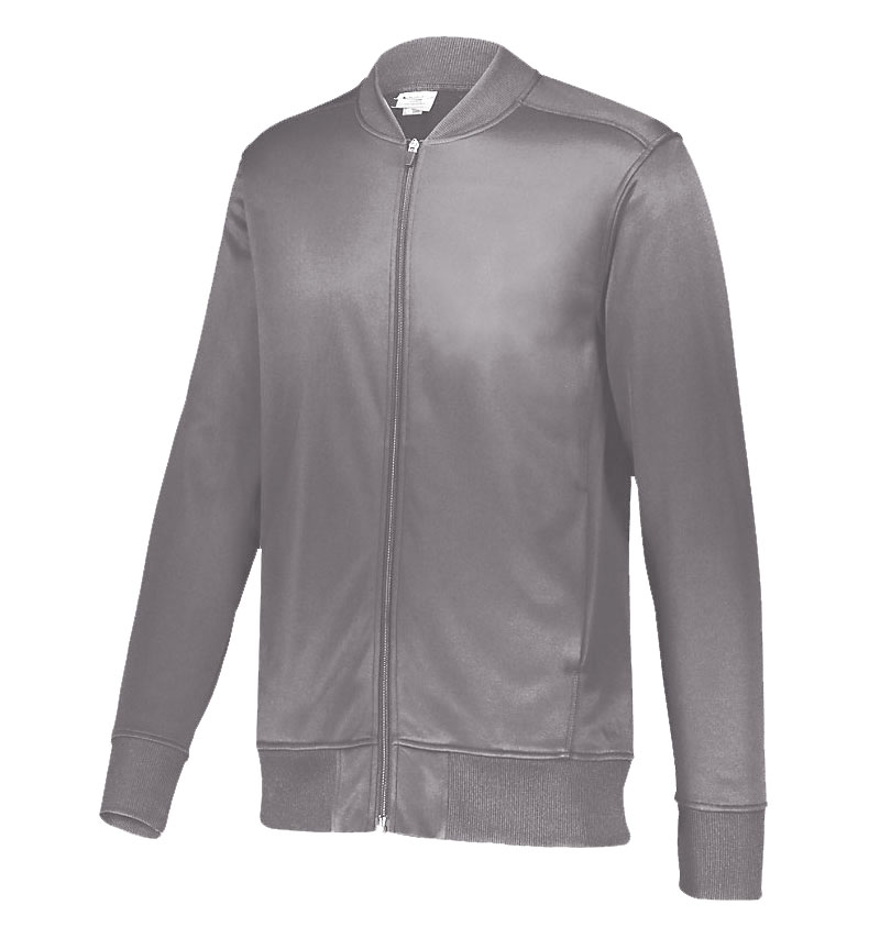 Augusta Adult Trainer Jacket