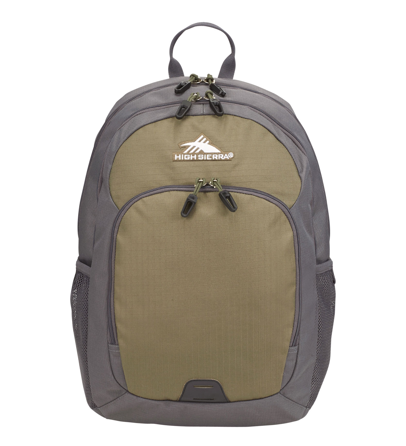 High Sierra Diao 15 Computer Backpack