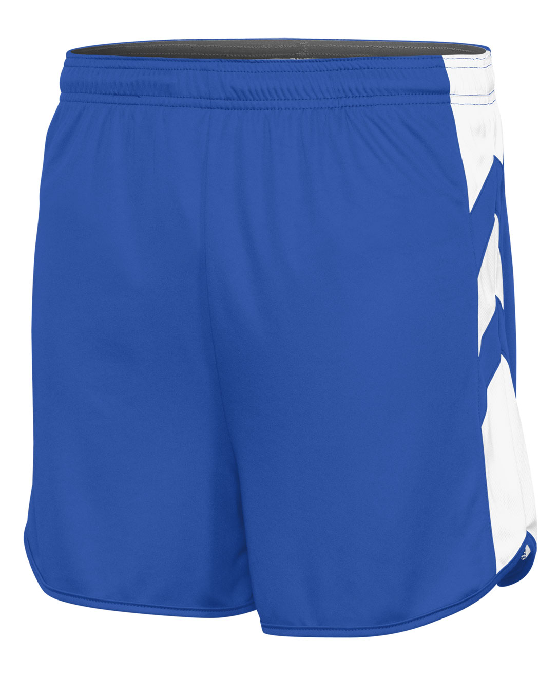 Womens Champion Stride Short
