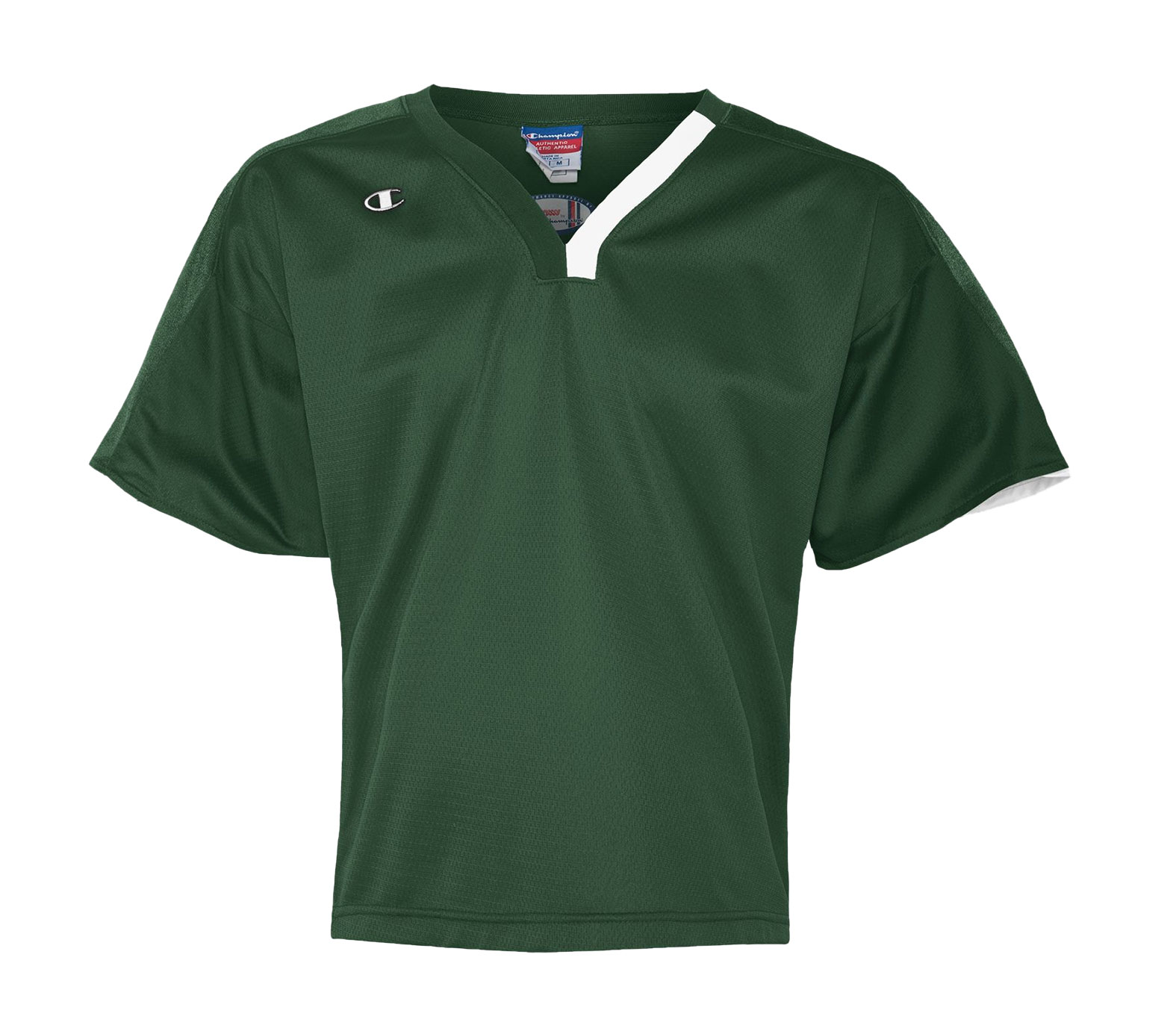 Champion Adult Fast Break Lacrosse Game Jersey